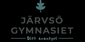 Järvsögymnasiet Logotyp